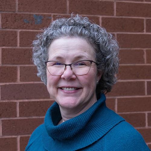 Diane-Phillips